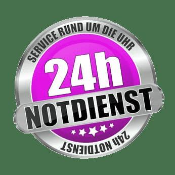 24h Notdienst Schlüsseldienst Stuttgart Neuwirtshaus