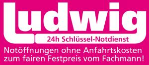 Anfahrt Schlüsseldienst Stuttgart Neuwirtshaus