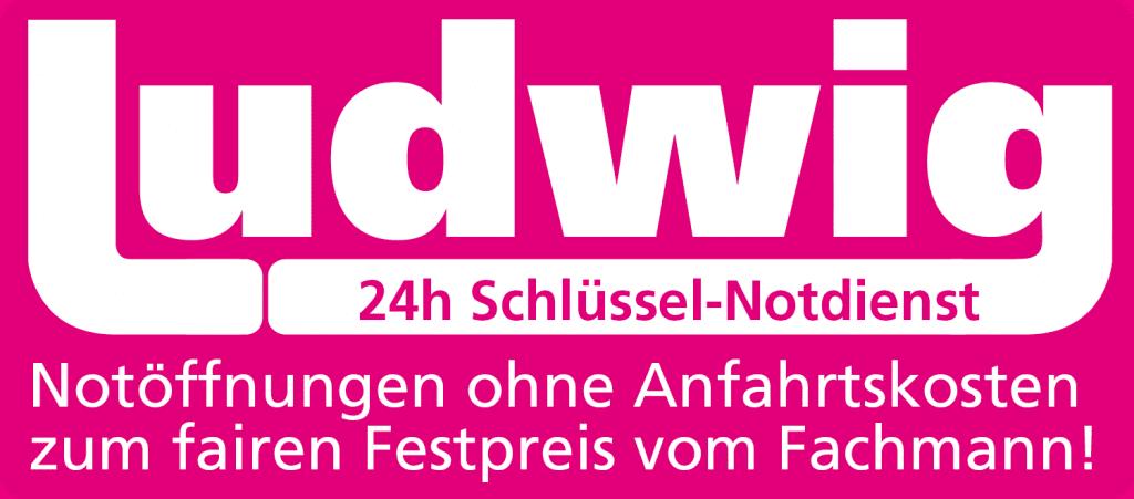 Schlüsseldienst Stuttgart Neuwirtshaus